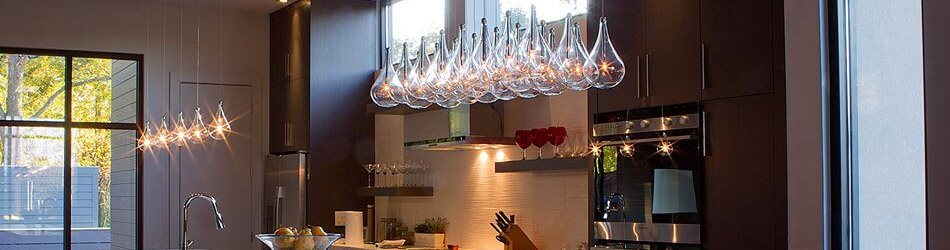 Et2 Contemporary Lighting In Alliance Pittsburg And Canton Ohio