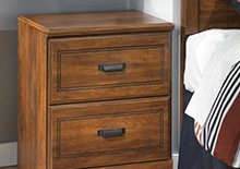 View All Youth Nightstands